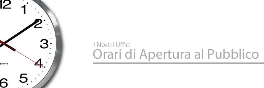 Orario_apertura_uffici.jpg