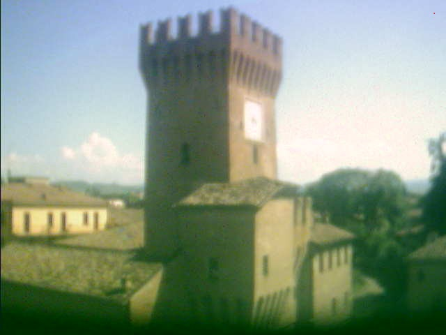 webcam spilamberto n. 48464